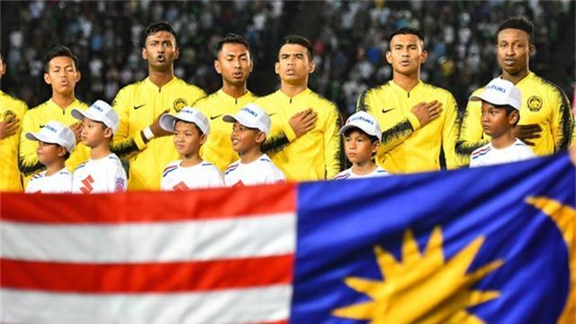 Lịch thi đấu và trực tiếp AFF Suzuki Cup 2018 ngày 12/11: ĐT Malaysia - ĐT Lào, ĐT Myanmar - ĐT Campuchia - Ảnh 1.