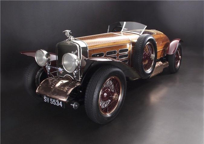 Thuong-hieu-tram-nam-Hispano-Suiza-tro-lai-bang-sieu-xe-dien-anh-2
