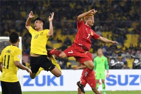 aff cup 2018: messi lao muon doi nha gianh ve vao ban ket hinh 1