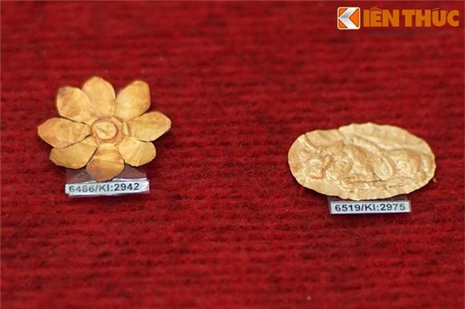 Tan muc kho bau vang rong cua nen van hoa bi an o Lam Dong-Hinh-10