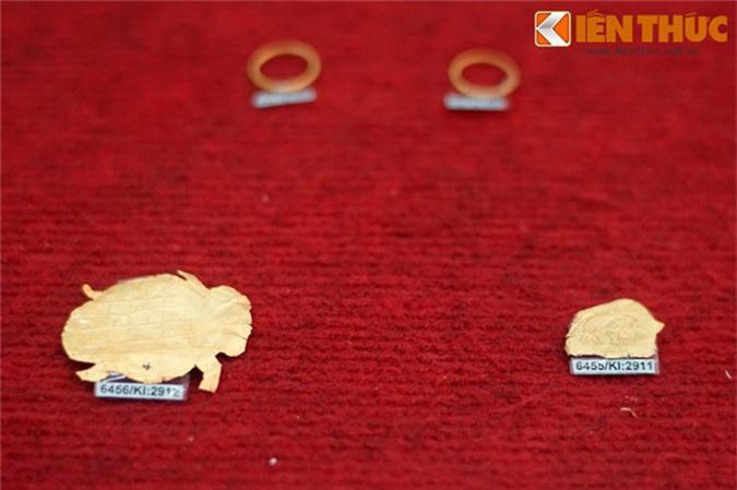 Tan muc kho bau vang rong cua nen van hoa bi an o Lam Dong-Hinh-11