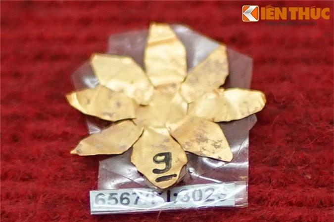 Tan muc kho bau vang rong cua nen van hoa bi an o Lam Dong-Hinh-8