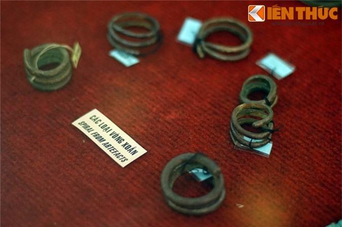Can canh kho bau trong khu mo co lon bac nhat Tay Nguyen-Hinh-12
