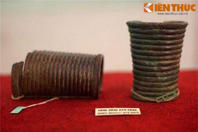 Can canh kho bau trong khu mo co lon bac nhat Tay Nguyen-Hinh-6