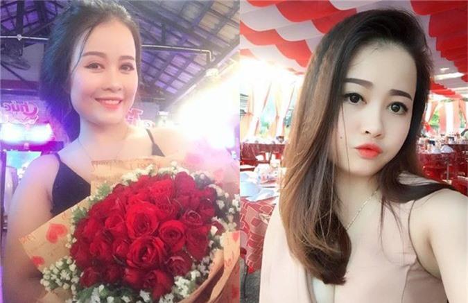 4 hotgirl xinh dep co loi song buong tha va truy lac hinh anh 16