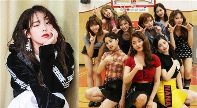 Mỹ nhân đình đám Kim Tae Hee sẽ đến Việt Nam vào tuần tới-3