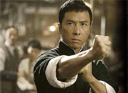 "kungfu ngoai doi thuc cua ""diep van"" chan tu dan co thuc su kinh khung? hinh anh 5"