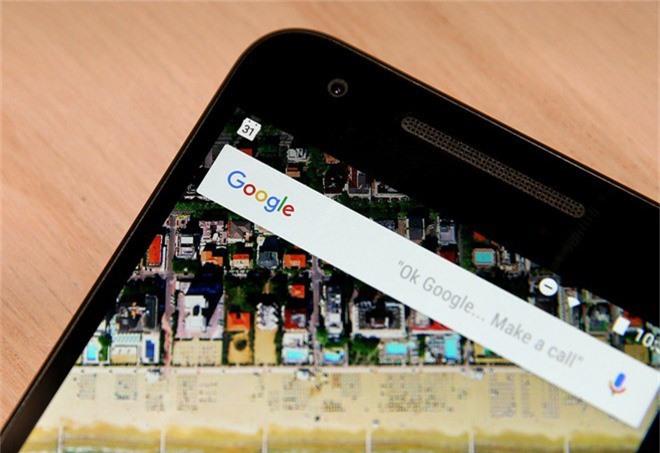 Hơn nửa triệu người dùng Android đã bị lừa tải xuống malware từ chính Google Play Store - Ảnh 1.