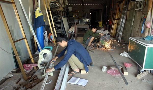 Để nâng cao hiệu quả trong đối với các doanh nghiệp CNTT Việt, cần phải nỗ lực đẩy mạnh chuyên môn hóa các chức năng gia công lắp ráp đem lại giá trị gia tăng thấp như hiện nay