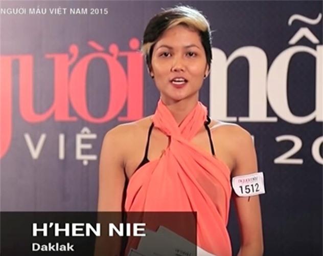 """Soi hanh trinh """"lot xac"""" nhan sac cua Hoa hau H'hen Nie-Hinh-5"""