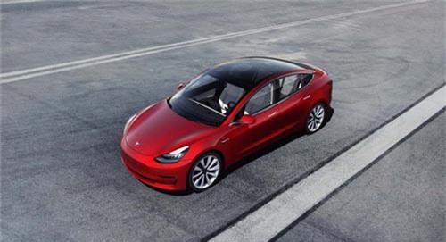 Tesla có nguy cơ