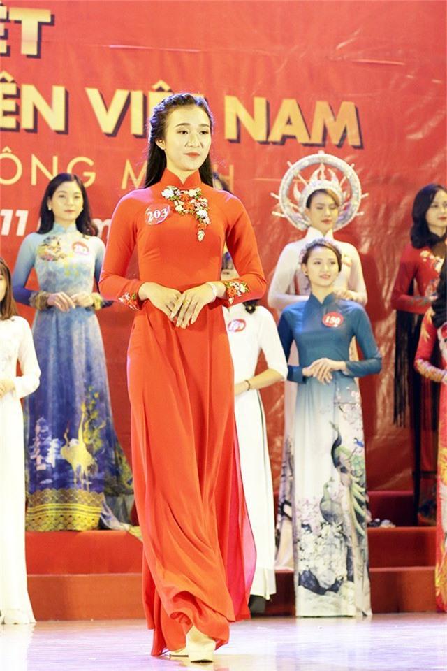 Nguyễn Thị Quỳnh - ĐH Kinh tế và Quản trị Kinh doanh – ĐH Thái Nguyên