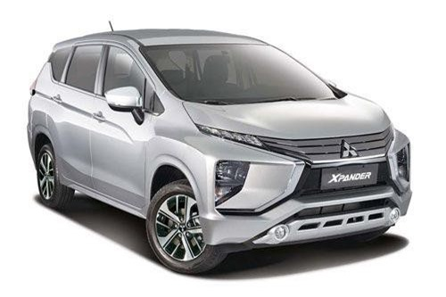 Top 10 thương hiệu ôtô được ưa chuộng nhất tại xứ sở vạn đảo. Trong tháng 10/2018, Toyota dẫn đầu danh sách 10 thương hiệu ôtô bán chạy nhất tại thị trường Indonesia. Doanh số mà hãng xe Nhật Bản đạt được là 28.622 chiếc. (CHI TIẾT)
