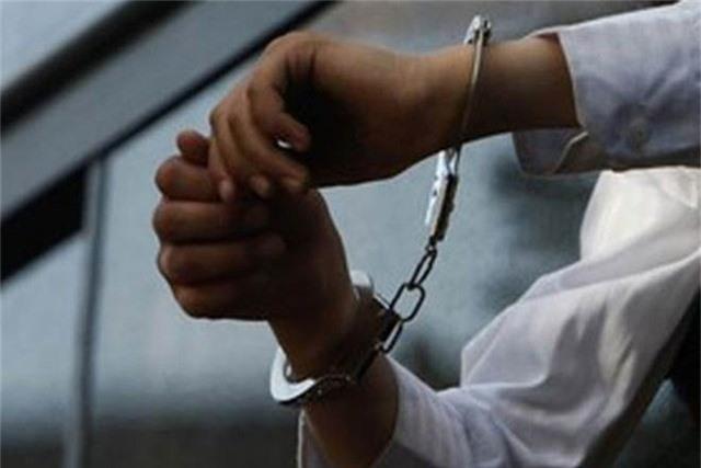 Vị khách người Australia phải ngồi tù vì hành vi của mình
