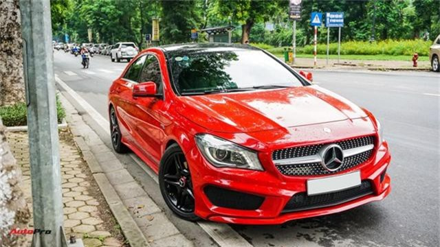 Vì sao BMW hay mất giá trên thị trường xe cũ? - Ảnh 7.