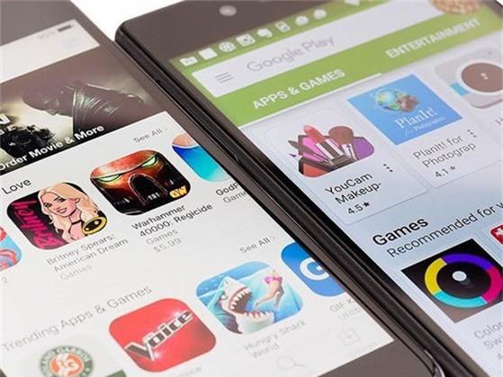 Danh sách các ứng dụng Trung Quốc nên gỡ bỏ khỏi điện thoại-2