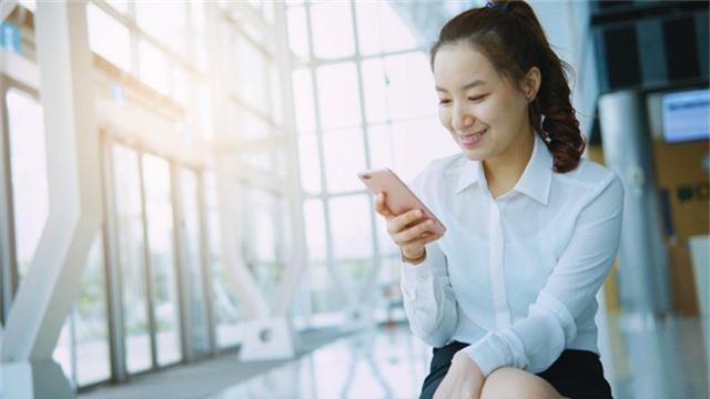 Viettel cũng liên tục đưa ra các chương trình khuyến mại thiết thực với từng nhóm khách hàng