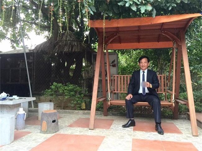 quang teo - chien thang do gia san khung: ai nhieu tien hon? hinh anh 9