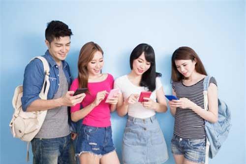 Nhiều khách hàng có mong muốn chuyển sang sử dụng mạng có giá rẻ và sóng khỏe hơn.