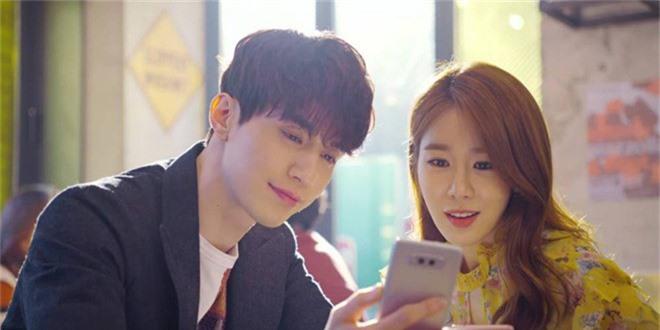 4 cặp đôi của đài tvN sắp sửa lên sóng khiến mọt phim Hàn mong đợi nhất - Ảnh 10.