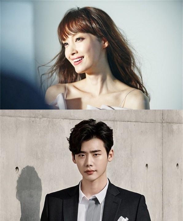 4 cặp đôi của đài tvN sắp sửa lên sóng khiến mọt phim Hàn mong đợi nhất - Ảnh 4.