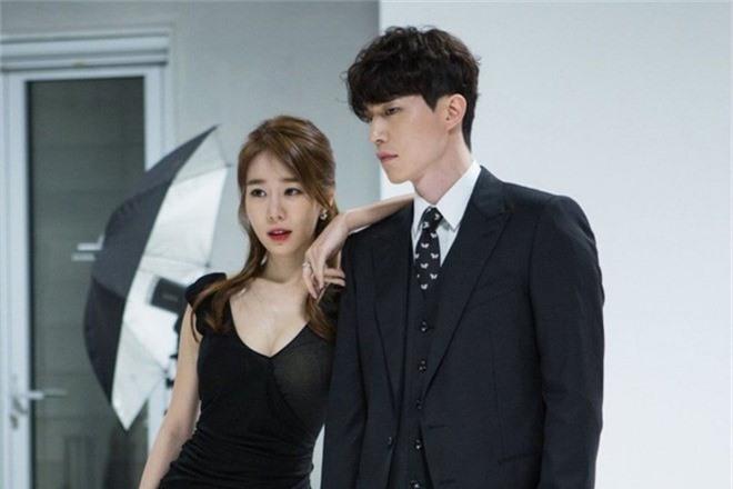 4 cặp đôi của đài tvN sắp sửa lên sóng khiến mọt phim Hàn mong đợi nhất - Ảnh 9.