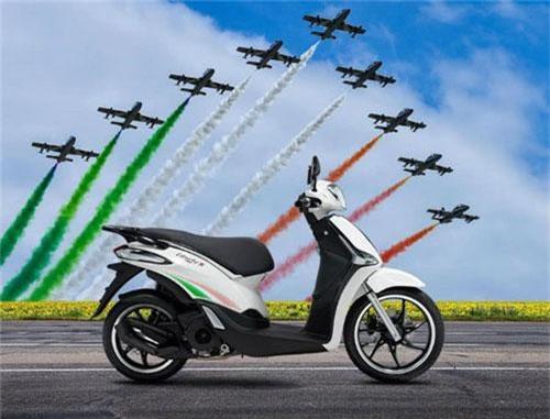 Top 5 xe ga mới giá từ 30-60 triệu VNĐ đáng mua nhất hiện nay. Ở thị trường Việt Nam, tầm tiền từ 30-60 triệu VNĐ, bạn có rất nhiều lựa chọn xe tay ga hấp dẫn từ VinFast Klara, Honda Vision Smartkey, Yamaha Janus cho tới Piaggio Liberty Italia. (CHI TIẾT)