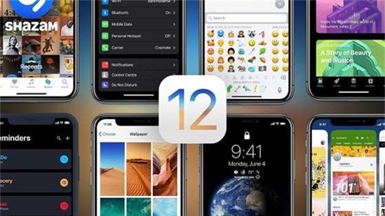 Giải mã những điểm cộng khiến iPhone không bị mất giá - Ảnh 5.