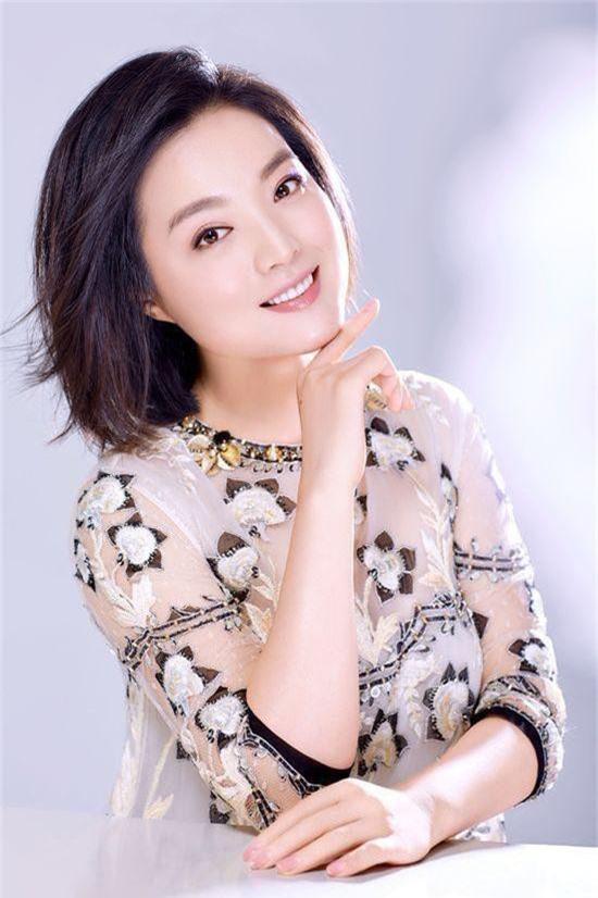 Lộc Đỉnh Ký xác nhận Vi Tiểu Bảo là Trương Nhất Sơn và 7 nàng vợ toàn mỹ nhân Cbiz - Ảnh 7.