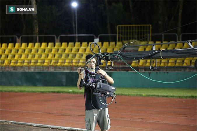 Philippines tập bài lạ, tung hỏa mù trước Việt Nam? - Ảnh 11.