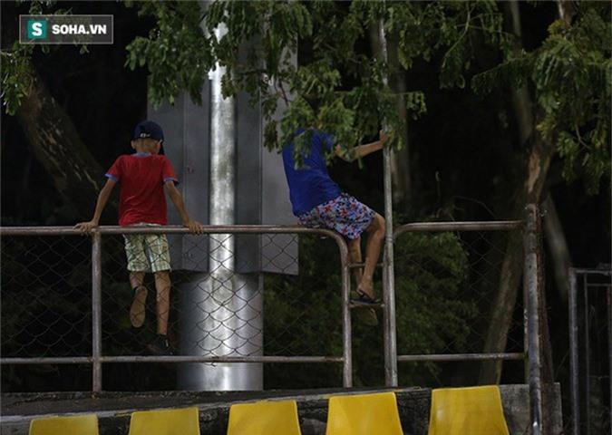 Philippines tập bài lạ, tung hỏa mù trước Việt Nam? - Ảnh 13.