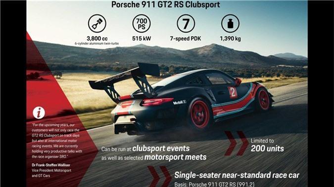 porsche-911-gt2-rs-clubsport-xe-dua-13.jpg