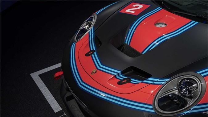 porsche-911-gt2-rs-clubsport-xe-dua-6.jpg