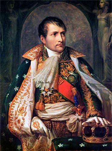 7 thien tai quan su duoc hoang de Napoleon sung bai het muc-Hinh-3