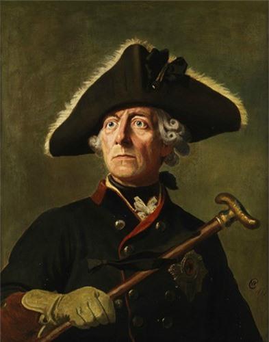 7 thien tai quan su duoc hoang de Napoleon sung bai het muc-Hinh-8