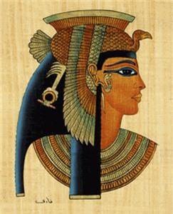 Giai ma bi thuat lam dep cua Nu hoang Ai Cap Cleopatra-Hinh-5