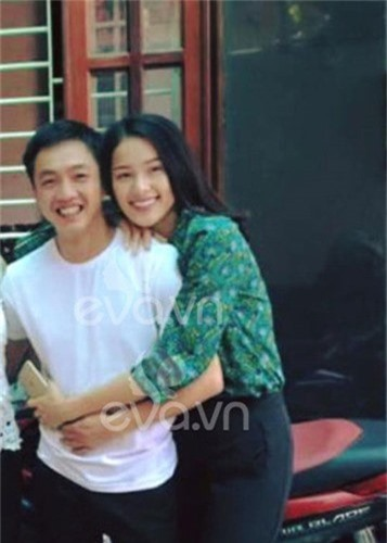 Do tinh truong Ha Ho - Cuong Do la: Ai yeu nhieu hon?-Hinh-13