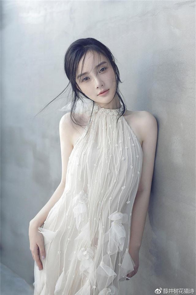 Sự nghiệp và danh tiếng của Lý Tiểu Lộ bị tổn hại nặng nê vì scandal ngoại tình.