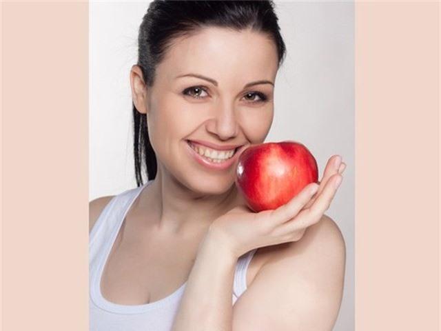 Những công thức chăm sóc da đơn giản để bạn mở spa tại nhà - Ảnh 7.