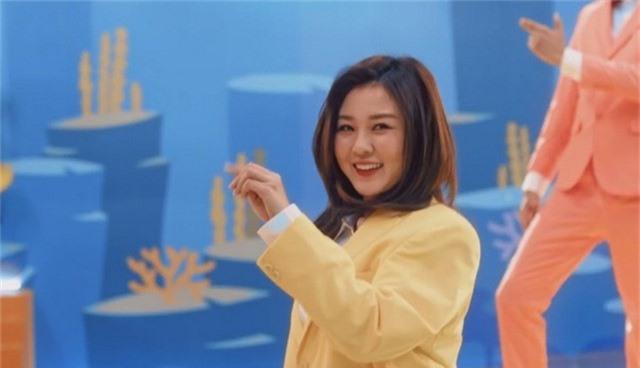 Đại diện của nhóm hài FapTV xuất hiện trong video Youtube Rewind của năm 2018