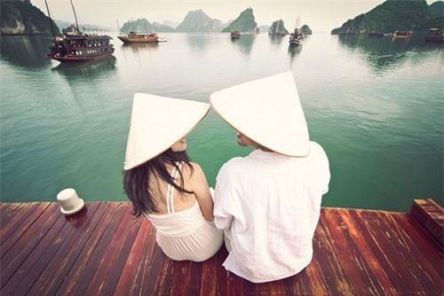 Việt Nam mới dành khoảng 2 triệu USD quảng bá cho ngành du lịch.