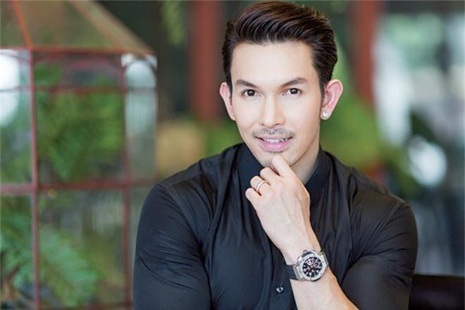 Tan nát cõi lòng trước 7 nam thần Thái Lan thành phi công trẻ: Mike Angelo gây sốc vì chưa lấy vợ đã có con - Ảnh 21.
