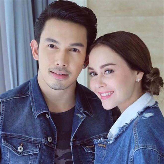 Tan nát cõi lòng trước 7 nam thần Thái Lan thành phi công trẻ: Mike Angelo gây sốc vì chưa lấy vợ đã có con - Ảnh 22.
