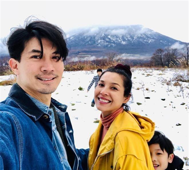 Tan nát cõi lòng trước 7 nam thần Thái Lan thành phi công trẻ: Mike Angelo gây sốc vì chưa lấy vợ đã có con - Ảnh 9.