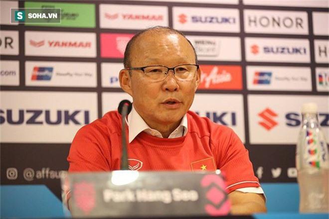 Vô địch AFF Cup 2018, Việt Nam vững vàng trong top 100 thế giới - Ảnh 1.