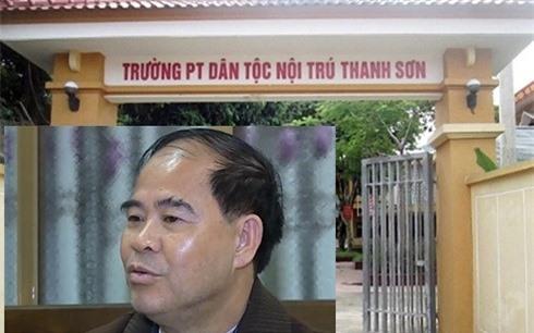 Ảnh: Trường Nguyễn