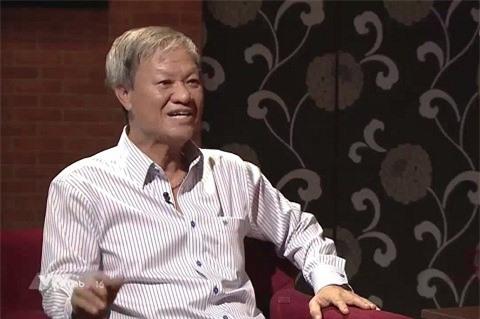 HLV Lê Thụy Hải cho rằng bóng đá Việt Nam vẫn chưa bằng Thái Lan