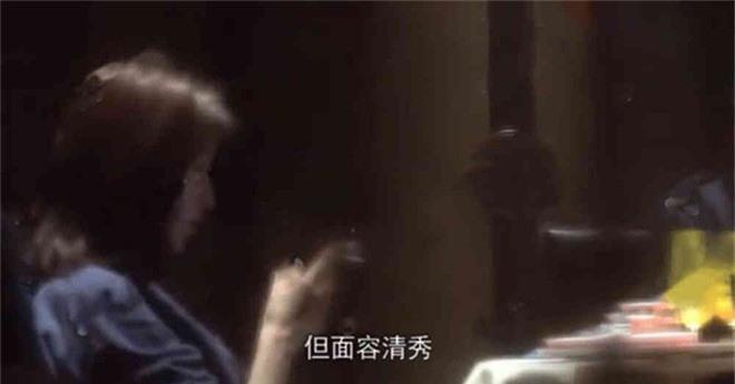 HOT: Giả Nãi Lượng qua đêm cùng 2 cô gái lạ mặt tại nhà riêng giữa tin đồn ly hôn với Lý Tiểu Lộ? - Ảnh 1.