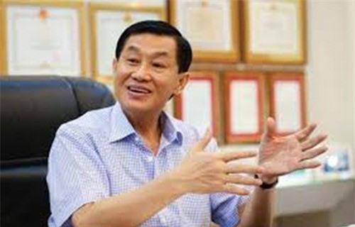 Mới đây, Tập đoàn đa quốc gia IPP của ông Johnathan Hạnh Nguyễn có công văn gửi Bộ trưởng Bộ Giao thông vận tải xin đầu tư Nhà ga hành khách T3 Cảng hàng không quốc tế Tân Sơn Nhất. Dự án ước tính có tổng mức đầu tư lên tới 11.659 tỷ đồng, với thời gian hoàn vốn khoảng 23 năm.
