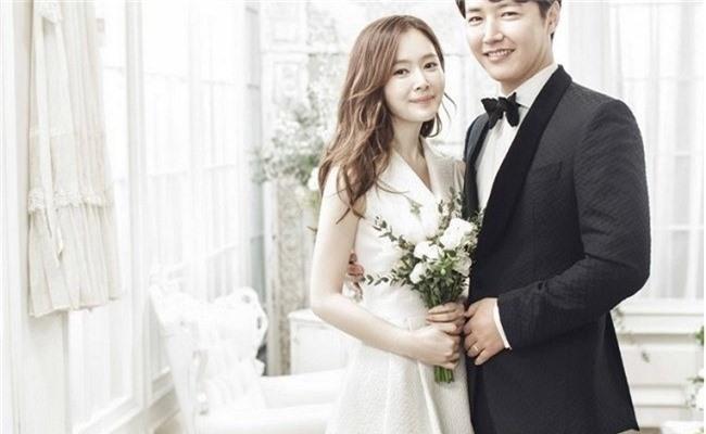 Park Shin Hye và Hyun Bin tình tứ đêm Giáng sinh-5
